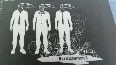 2012-12-13 Camden Graffiti