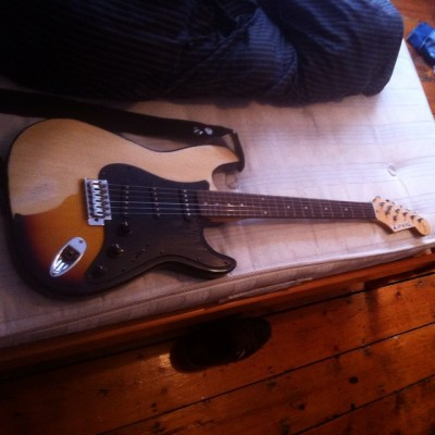 2014-09-19 new guitar 3