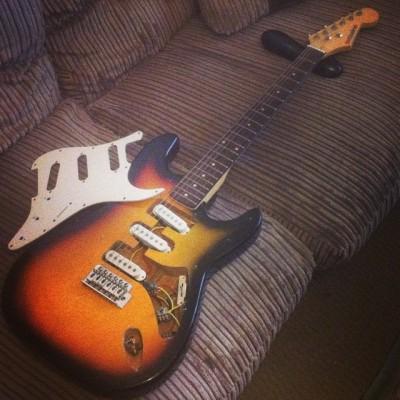 2014-09-19 new guitar 4